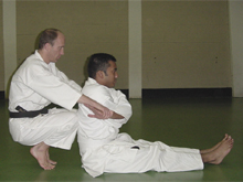 Technique Seïhō