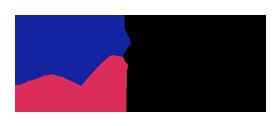 Des photos du Taïkaï 2019 sur le site de la Fédération Française de Karaté